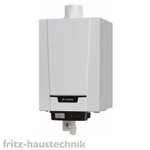 Remeha Tzerra Ace 15 DS Gas-Brennwertkessel Gastherme Brennwerttherme