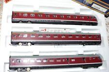 T6  LIMA  149808 3 teilige Zugpackung Epoche III VT 08 DB