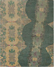 Beige Modern Antique Area Rugs For Sale Ebay