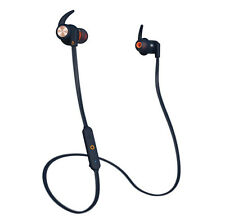Auricular Creative Outlier Sport Wireless Bluetooth azul PMA