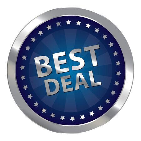 the-good-deals-store