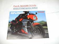 Kawasaki 999431533