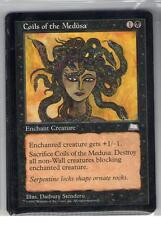 Coils of the Medusa - Weatherlight - MTG Magic the Gathering