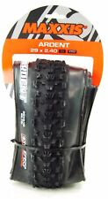 Maxxis Ardent Mountain Bike Tire 29 x 2.40 Dual Compound Tubeless EXO Protection