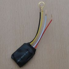 Touch lamp desk light Sensor Switch Dimmer Repair 3 Way AC 220V 1A