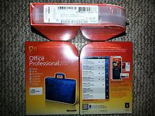 Microsoft Office Professional 2010 Full Version