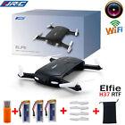 JJRC H37 Altitudine Hold Selfie Pieghevole Drone WI-FI Telecamera FPV
