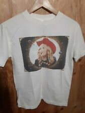 Madonna Dont tell me Vintage T-Shirt Small