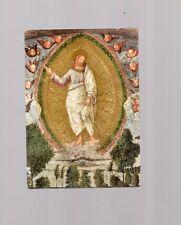 santino cristo risorto