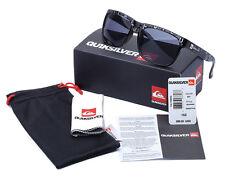 Colorful QuikSilver Vintage Retro Men Women Outdoor Sunglasses Eyewear 7307