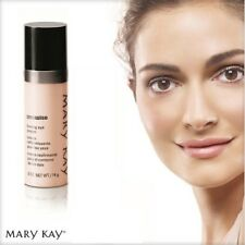 Set of 4 - Mary Kay Timewise Firming Eye Cream- Brand New.  No Box. Retail $128