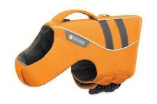 Ruffwear Float Coat Dog Life Jacket Safety Vest Reflective Preserver K-9 Gear