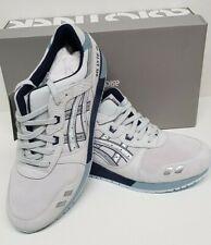 Asics Gel Lyte III Men's Running Shoes SZ.11 H305N 0101