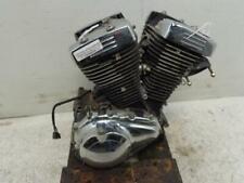 1997-2004 Suzuki VZ800 Marauder 800 ENGINE MOTOR TRANSMISSION CYLINDER HEAD