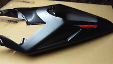 CODONE CARENA APRILIA RS 50 MY07 MY08 '06 '10 fairing carenage CODINO 86142900