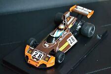 Flyslot 062103, Brabham BT44 F1 Grand Prix Austria 1974 #28, 1:32