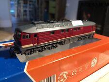 Roco DR132 TT Scale , 36200