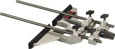 Bosch guide parallele GOF 900 CE GOF 1200 GOF 1300 GOF1700 GOF2000 POF1100 FRESA