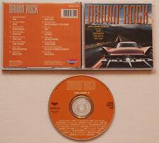 Various - Drivin`Rock - Volume 4