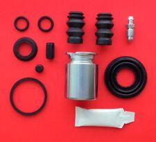Autofreno Seinsa D41168C Kit di Riparazione Pinze Freni Post. 401244 Ford Mondeo