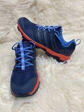 ADIDAS Outdoor Men's GSG9 Trail Running Shoe