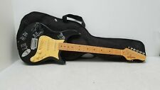 New ListingBehringer Electric Guitar w/Gig Bag