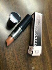 Mary Kay TANNED Lipstick  #014367 ~ NIB mk