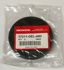 PRE OILED PROFILTER AIR FILTER FOR 2004-2012 HONDA CRF 70 70F 1997-2003 XR 70R