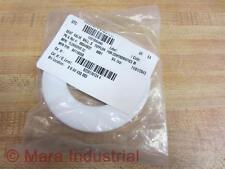 Flowserve 04118658 Seat Valve Ball 3 UPC: 92201261244