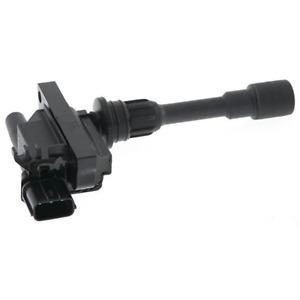 NGK Ignition Coil - U4011 Fits Ford Laser, Mazda 323 FP/FS Engine
