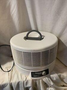 Honeywell Enviracaire Hepa Filter / Air Purifier 11520