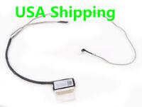 30 Pin LCD VIDEO SCREEN CABLE for HP Pavilion 15-AF123CL 15-AF131DX 15-AF171NR