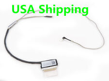 NEW LCD VIDEO SCREEN LVDS CABLE for HP Pavilion 15-AF123CL 15-AF131DX 15-AF171NR