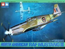 Tamiya Aircraft Model 1/48 Airplane V-1 (fieseler Fi103) Scale Hobby 61052
