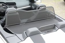Zymexx Windschott Mercedes E-Klasse Cabrio (Typ W207, 03.10)