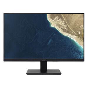 Acer America Um.Ev7Aa.001 22.5In Ws Lcd 1920X1200 1K:1 Vw237Q Bi Hdmi 4Ms Free