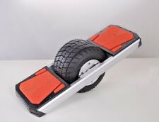 NEW Off-Road TROTTER Electric Surfing Style One Wheel Skateboard Scooter