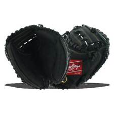 "Rawlings Renegade 31.5"" Youth Baseball Catcher's Mitt RCM315B"