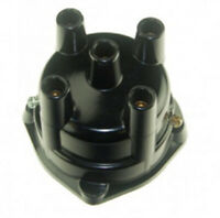 NEW DISTRIBUTOR CAP FITS INBOARD OUTBOARD MARINE ENGINE 18-5385 16.69-00052