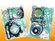P400485850117 Serie Guarnizioni Motore Malaguti MADISON Yamaha YP MAJESTY 125 4T