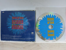 HOUSE OF LOVE ‎– Beatles And The Stones Fontana  CD PROMO MAXI  CDP 270