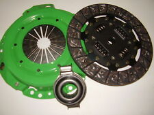 FOR FORD FIESTA ST150 CARBON NITRIDE GREENSPEED CLUTCH