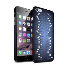 Housses et coques anti-chocs graphiques iPhone 5 pour téléphone mobile et assistant personnel (PDA)