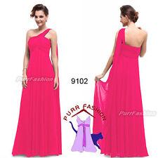 Abbigliamento e accessori rosa vestito per bambine damigelle