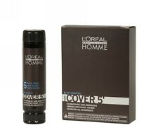 COVER5 COLORATION HOMME L'OREAL PROFESSIONNEL 1x 50 ML