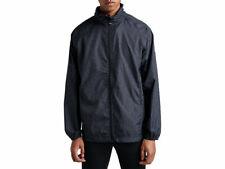 ASICS Men's Packable Jacket Running Apparel 2011A411