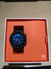 Huawei Watch 2 LTE 4G GPS Heart Rate Smart Watch
