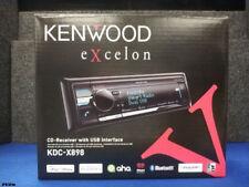 Mic Microphone Car Radio CD Player Stereos Bluetooth FOR Kenwood KDC-X797 TAO