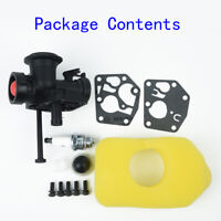Carburetor Kit For 93902,95902,95982,96902,96982,98902,9D982 Accessories