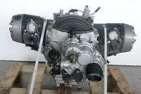 BMW R 1200 GS K25 Motor 2008 4141461